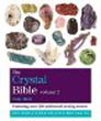 The Crystal Bible v2