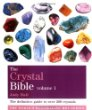 The Crystal Bible v1