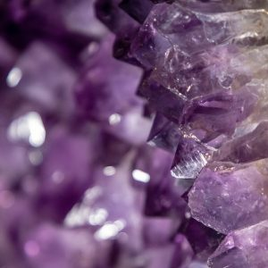 Crystals(View All)